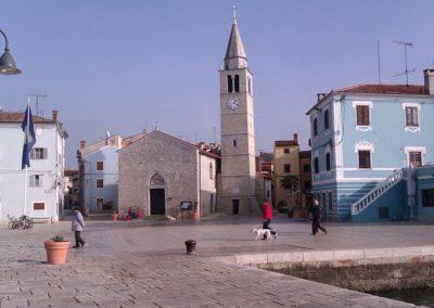 fazana-crkva