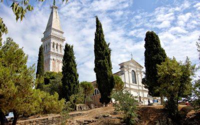 Crkva sv. Eufemije