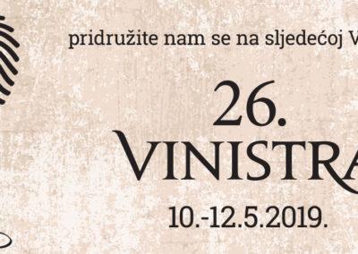 Vinistra-2019-Banner